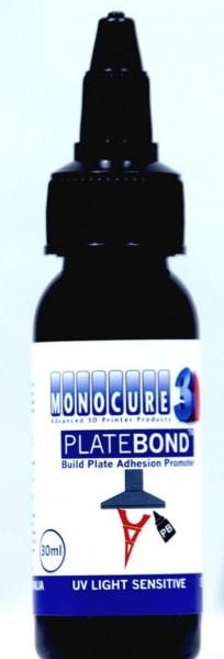 Monocure Platebond