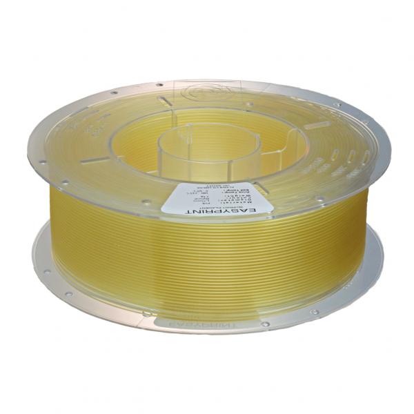 EasyPrint PVB Polyvinylbutryl