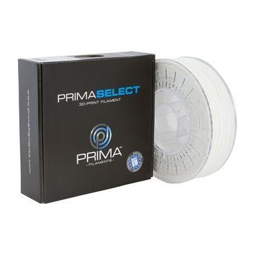 PrimaSelect HIPS 1,75 mm