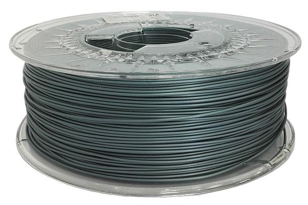 3DKordo Everfil PLA 1,75 mm
