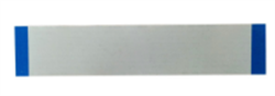 Display connector-board