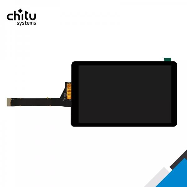 """DXQ608 6,08"""" mit 2560*1620 Monochrome"""
