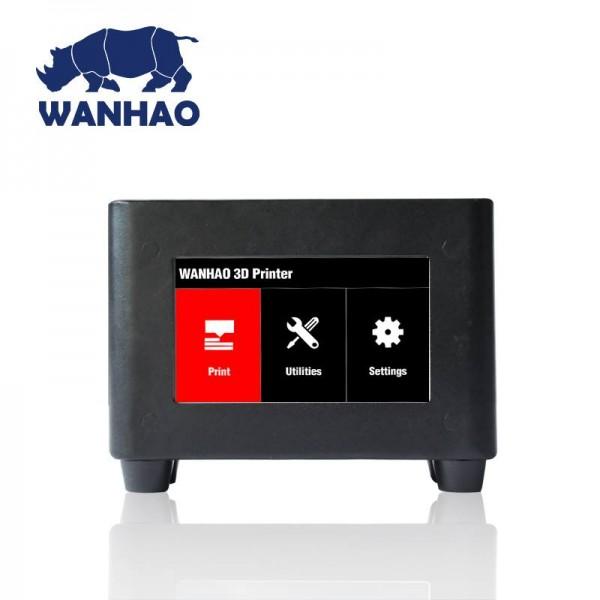 Wanhao D7 control box Steuereinheit