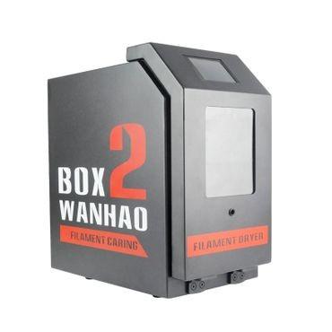 Wanhao Box 2 Filamenttrockner