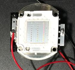 UV Lampe komplett 30 Watt v1.4