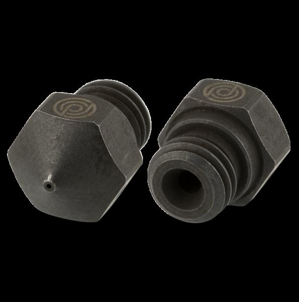 MK10 gehärtet 0,6 mm