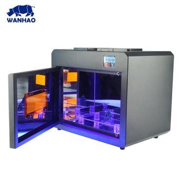 Wanhao Boxman UV-Aushärtungskammer für 3D-Drucker