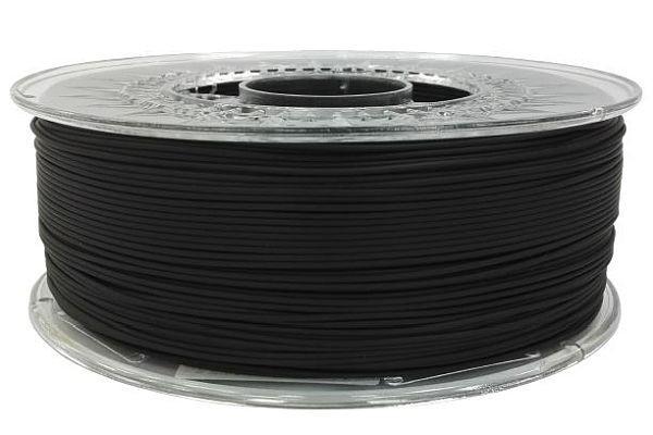 3DKordo Everfil ABS-PC 1,75 mm