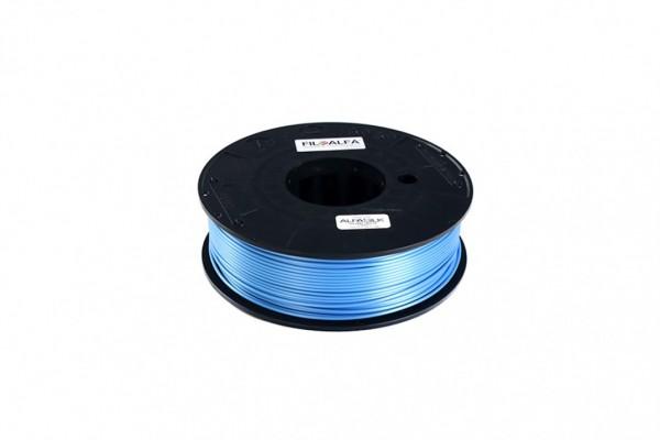 FiloAlfa PLA Silk 1,75 mm Abverkauf