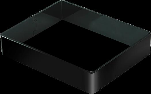Photocentric LC HR2 disposable VAT