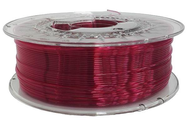 3DKordo Everfil PETG 1,75 mm